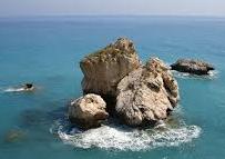 bezienswaardigheden cyprus