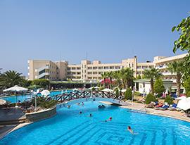 hotels Cyprus