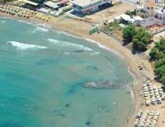 strand-cyprus-aphrodite-beach
