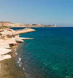 strand-cyprus-governors-beach