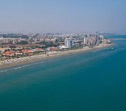 strand-cyprus-mckenzie-beach