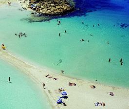 strand-cyprus-nissi-beach